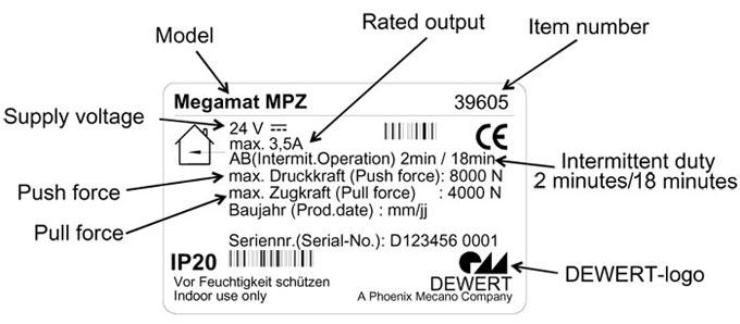 megamat_p_label